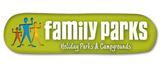 Family Parks and Campgrounds